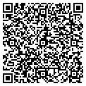 QR code with Reeves Flooring Service Inc contacts