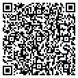 QR code with Kenneth Hall contacts