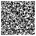 QR code with Kellys Photography Studio contacts