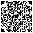 QR code with St Peter Church contacts