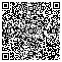 QR code with Lost Lake Power Sports contacts