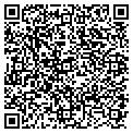 QR code with Wilmington Apartments contacts