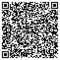 QR code with Arkansas Appliance & AC contacts