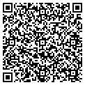QR code with Anthonys Hair Company contacts