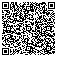 QR code with Loftin Farm contacts