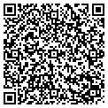 QR code with Assisted Care For Seniors Inc contacts