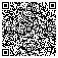 QR code with S & S Timber Co contacts