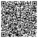 QR code with Palm Club Condominium contacts