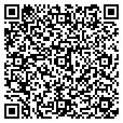 QR code with Chenal Mri contacts