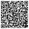 QR code with Parks Landscaping contacts