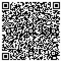QR code with Mark Beaver Electric Inc contacts