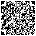 QR code with Carol Pate Psychic Center contacts