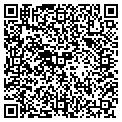 QR code with Cognitive Data Inc contacts