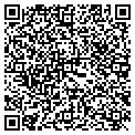 QR code with Southland Marketing Inc contacts
