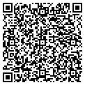 QR code with Sheridan Electrical Service contacts