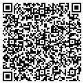 QR code with 103 Express Mart contacts