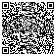 QR code with Appraisal Assoc contacts