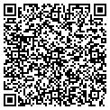 QR code with Harris & Crowder contacts