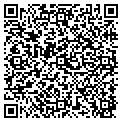 QR code with Ouachita Project MGT Off contacts