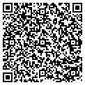 QR code with Green General Contracting Inc contacts