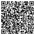 QR code with Allison Mark H contacts