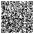 QR code with Trane contacts