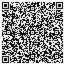 QR code with International Assn Lions CLB contacts
