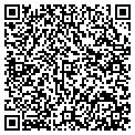 QR code with Edward D Vickers DC contacts
