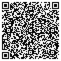 QR code with Kids Korner Child Care contacts