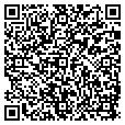 QR code with Arvhrc contacts
