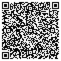 QR code with Christmas DSigner Lights By contacts