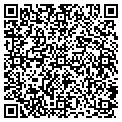 QR code with Ray's Appliance Center contacts