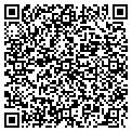 QR code with Anderson Dawayne contacts