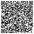 QR code with A Able Heat & Air contacts