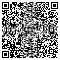 QR code with Allen Appliance contacts