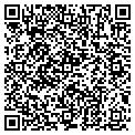 QR code with Extreme Design contacts