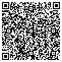 QR code with Wish Upon A Chef contacts