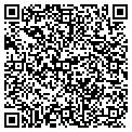 QR code with Latino Mercardo Inc contacts