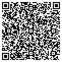 QR code with Zoic Resources Inc contacts