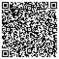 QR code with Benton Electric Department contacts