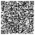 QR code with Mc Neil Southside Elementary contacts