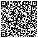 QR code with Mikes Antiques contacts