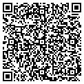 QR code with Michael Collins CPA contacts