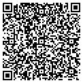 QR code with Ozan Volunteer Fire Department contacts