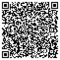 QR code with Dyn O Mite Computer Service contacts