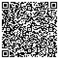 QR code with Global Environmental & Cont contacts