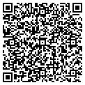 QR code with Narens Fence Co contacts