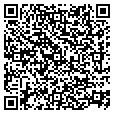 QR code with Delagrange & Assoc contacts
