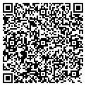 QR code with Extermco Pest Control contacts