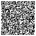 QR code with Excel Realty Group Inc contacts